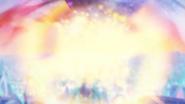 Cosmix Power 9