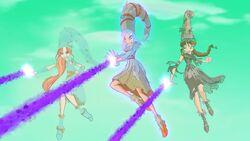 Lazuli & Witches - Episode 624 (1).jpg