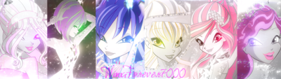 WinxForever7000 banner1.png