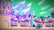 Winx Club - Episode 511.jpg