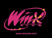 Winx Club 2 - 3