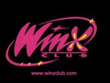 Season 3 (Winx Club)