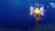 Light of sirenix 515