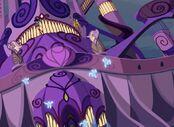 Winx Club - Episode 121 (12).jpg