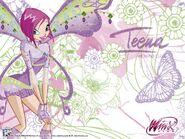 TecnaBelievixWallpaper