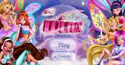 Winx Club World of Winx.JPG