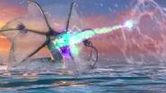 Aura of sirenix 520 6