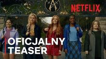 Przeznaczenie_Saga_Winx_Teaser_i_data_premiery_Netflix