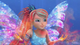 185px-Fire of sirenix.png