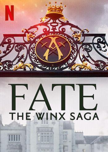 Przeznaczenie - Saga Winx.jpg