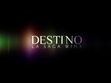 1ª Temporada (Destino: La Saga Winx)