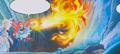 Fiery Ray (I136)