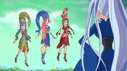 Lazuli, Icy, Witches - Episode 619 (1).jpg
