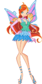Bloom~Enchantix