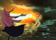 Winx Club - Episode 126 (4).jpg