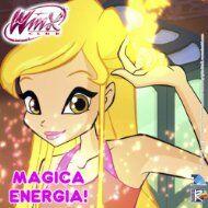 Magica enrgia.jpg