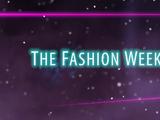 World of Winx - Episode 106