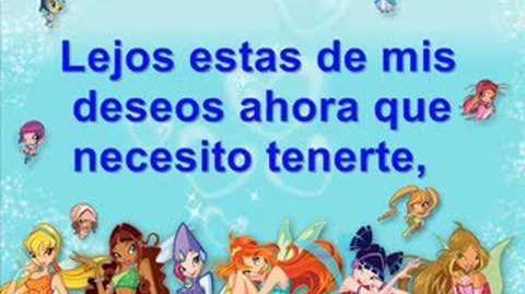 "WinxClub_-_""Me_Faltas""_(_america_latina_)"