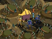 Winx Club - Episode 122 (11).jpg