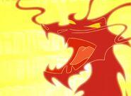3x23-Dragon