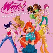 WinX Cd fanmade.png