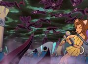 Winx Club - Episode 126 (1).jpg