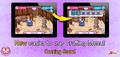 WFS - New Crafting Menu!