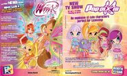 Winx 4 Licensing Mag