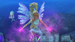 640px-Thrive of sirenix.png