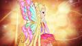 Stella Enchantix S8