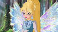 Stella WOW Profile.png