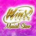 WinxMusicalLogo