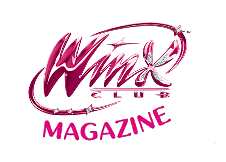 Winx Club Cómics