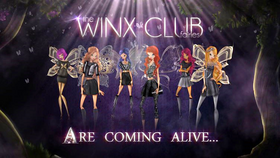The Winx Club Fairies Are Coming Alive.png