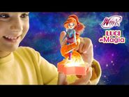 Winx Club – Winx Luci di Magia 2020 (Spot TV)