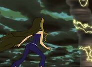 Winx Club - Episode 126 Mistake 8