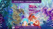 Winx Sirenix Power Original Soundtrack - 06