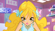 Fashion Winx - Look 1