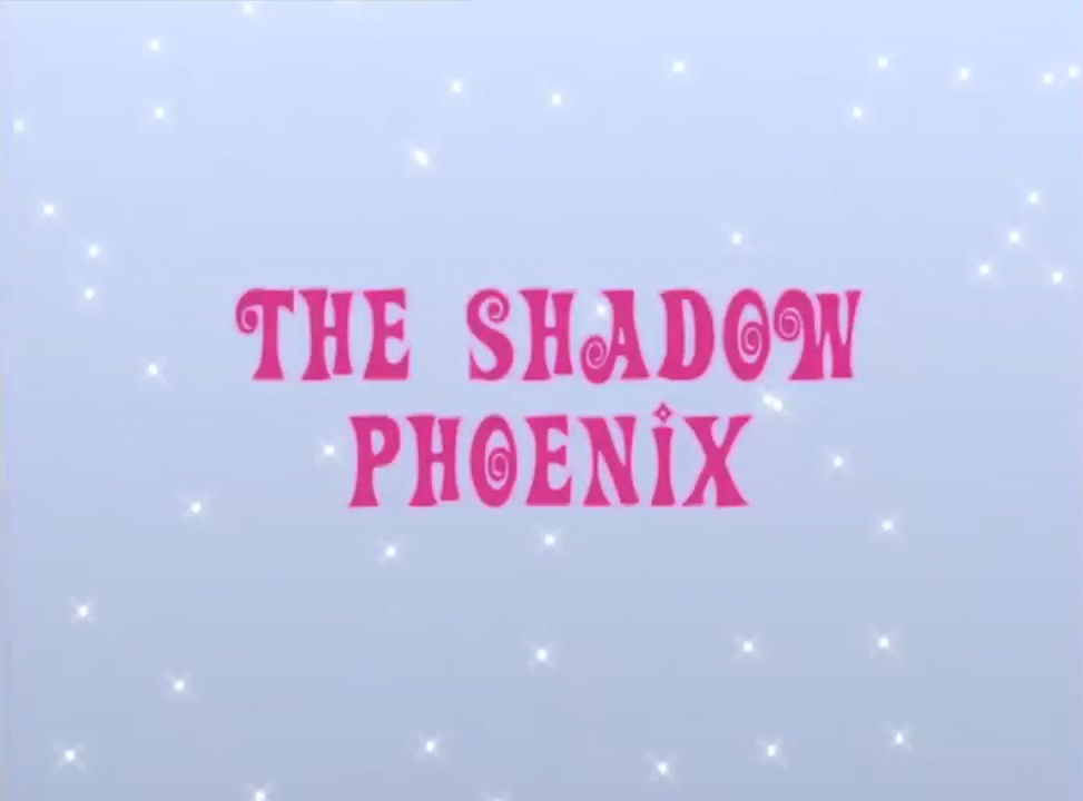 Winx Club - Episode 201