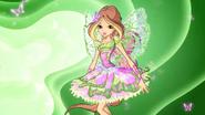 FloraButterflixS8(1)
