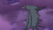GriffinCrow