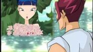 """Winx Club Special Song 10 """"Heart Of Stone""""-0"""
