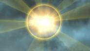 Cosmix Power Supernova 807 (6)