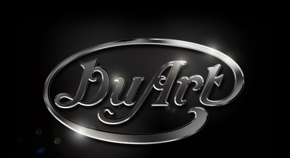 DuArt Film and Video