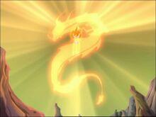 Flamme du dragon.jpg