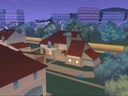 Roxy's House 1