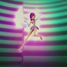 Tecna Enchantix - Secret of the Lost Kingdom.jpg