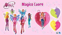 Winx Magic Heart.jpg