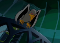 Crow raven.png