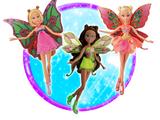 Enchantix Fairy